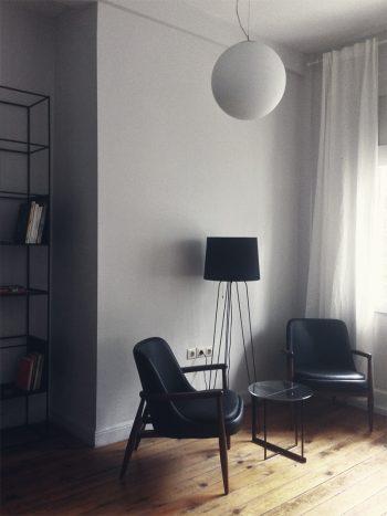 morf_office